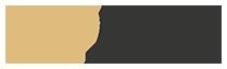 MIRFILM Logo